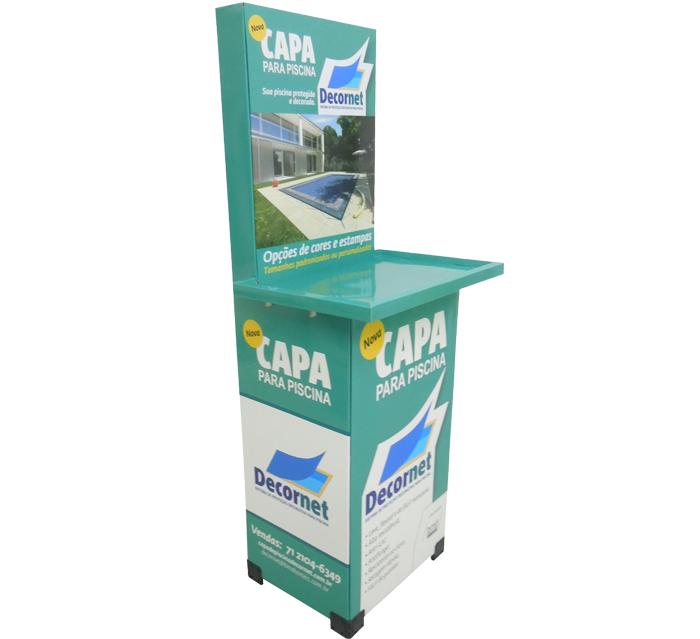 3.1_Capa_Front_Sales