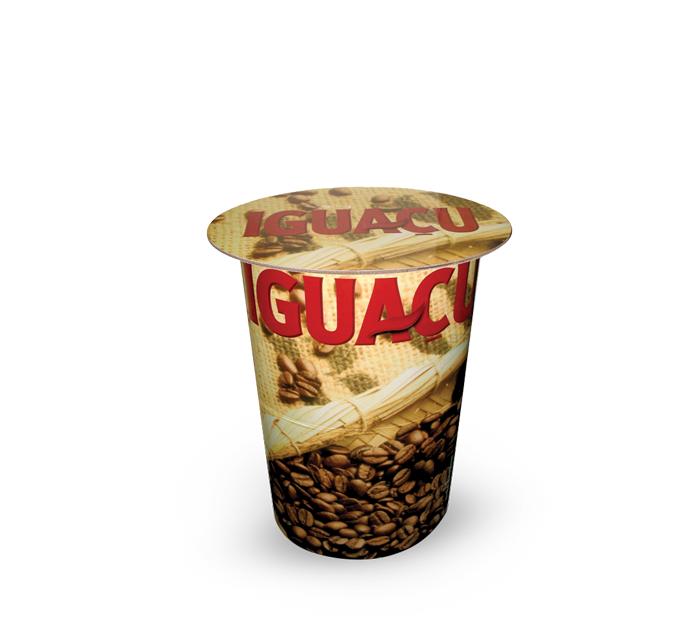 3.1_Coffee-Bean_Stand_Flash_Promo_700x639