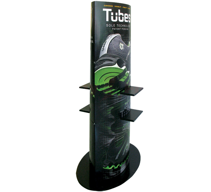 3.1_Tubes-shoe_High_Sales_700x639
