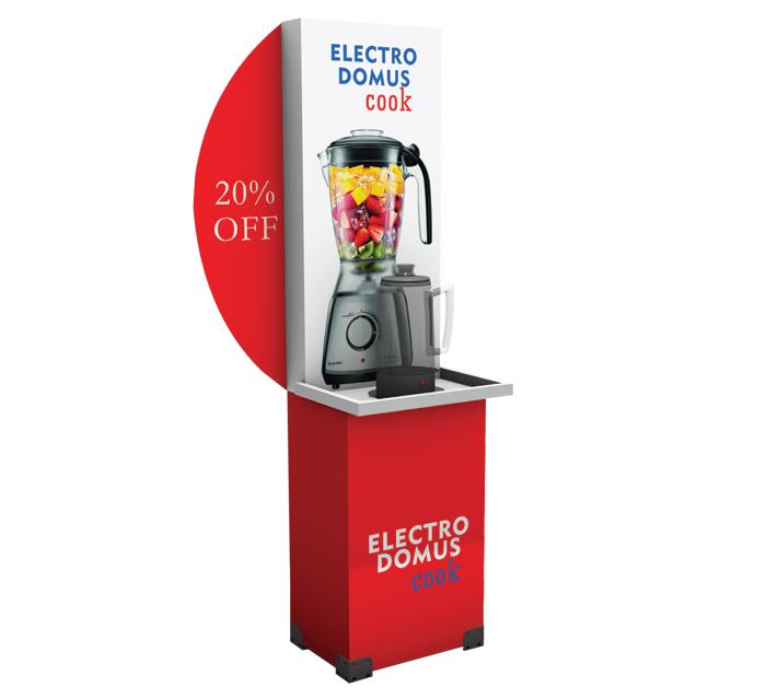 3.1_Electro_Domus_Cook_Front_Sales_700x639
