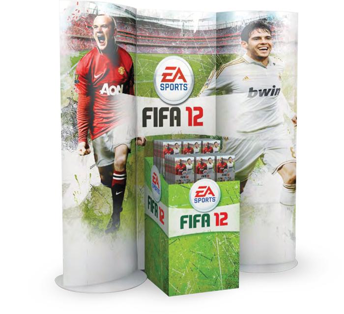 3.1_Fifa-12_Wall_700x639