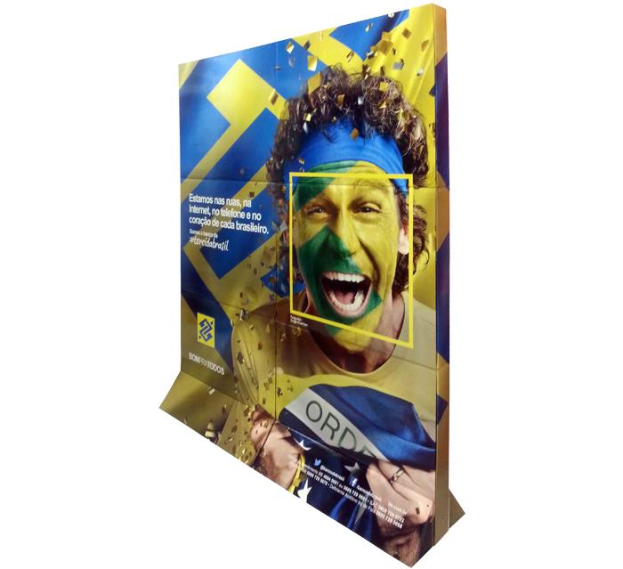 3.1_Football_Fan_Wall_700x639