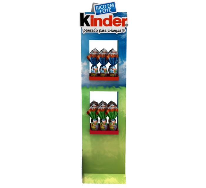 3.1_Kinder_Flash_Promo_700x639
