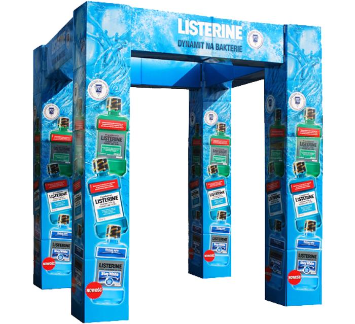 3.1_Listerine_Flash_Combo_700x639