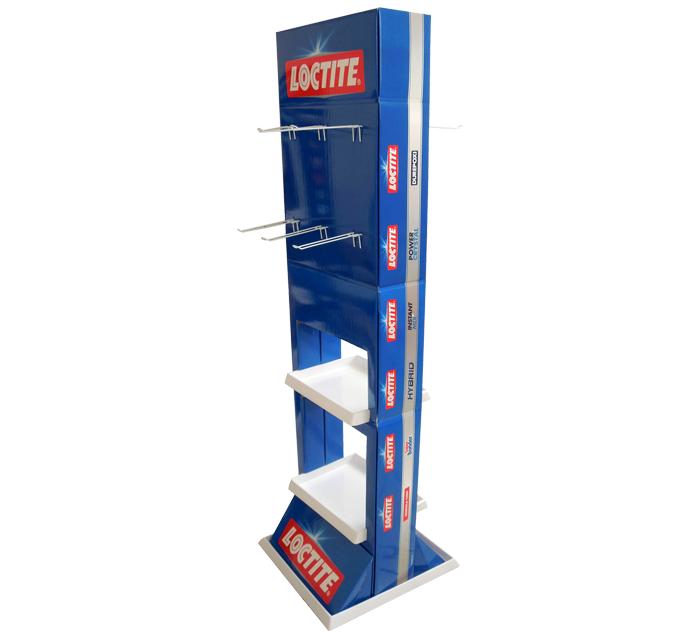 3.1_Loctite_Grand_Sales_700x639