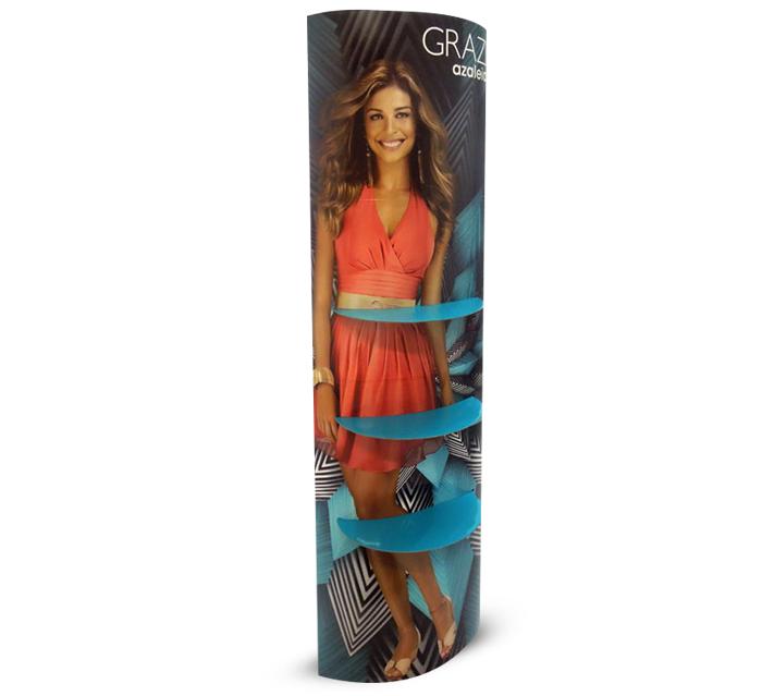 3.1_Peach_Dress_High_Sales_700x639