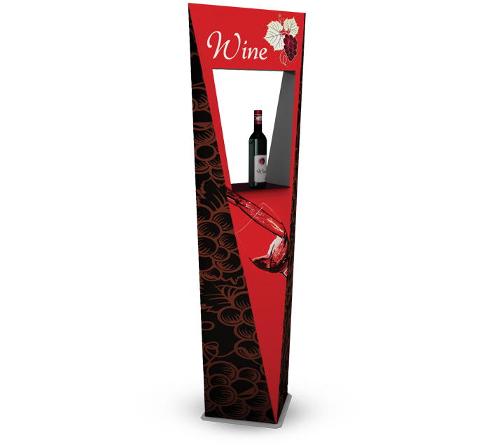 3.1_Wine_Flash_Promo_700x639